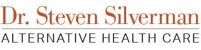 Dr. Steven Silverman